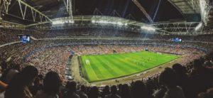 Fußball Livestream
